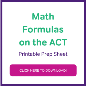 act_math_formulas_pdf