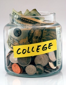 paying-for-college-magoosh
