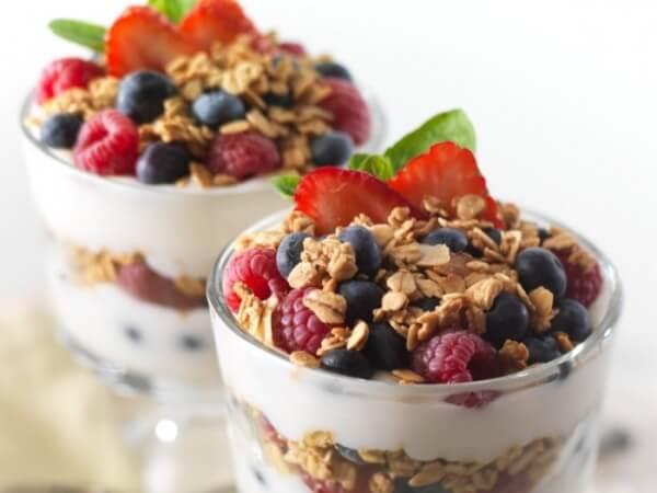 yogurt-healthy-breakfast-magoosh