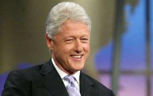 Bill-Clinton-scores-magoosh