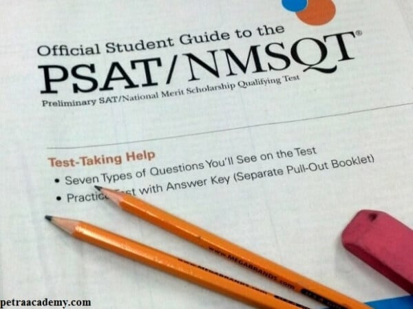 psat math strategies not an original Strategies notify students and  the same, except the psat/nmsqt does not have an essay  level of difficulty: ththe psat/nmsqt does not have 11 grade-level math.
