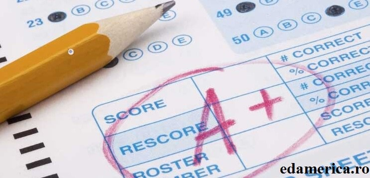 Sat writing score conversion table with essay typer