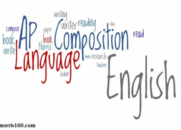 ... Ap English Language Essay Questions Be Sure To Take A Look At The Exam  Practice Content ...