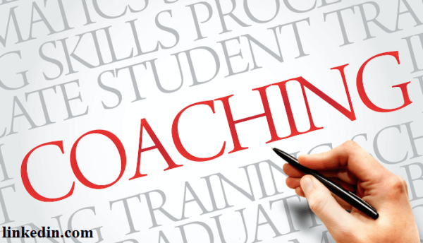 sat exam coaching