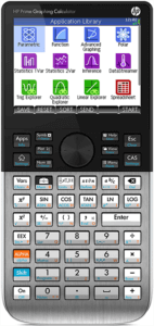 Permitted Calculators for the ACT Test -Magoosh