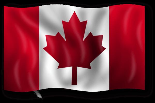 SAT Test in Canada