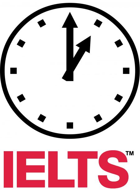 hours study IELTS