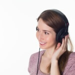 How to Improve IELTS Listening