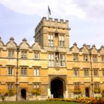 Combined Masters and PhD Programs in the UK
