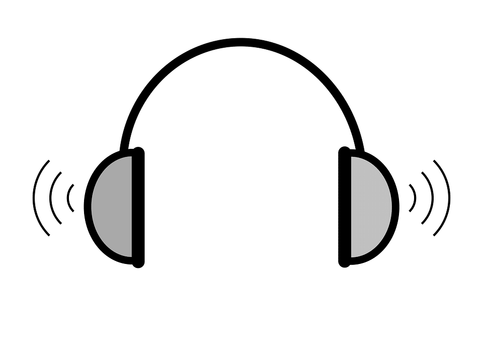 IELTS listening-magoosh