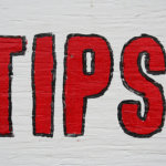 IELTS Listening Section 4 Tips and Practice