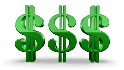 Image result for dollar signs logo
