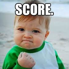 Obtaining Official Miller Analogies Score Reports