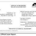 Taking the MAT for Mensa - Magoosh Miller Analogies Test Blog ...