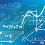 Top Tips for Miller Analogies Math