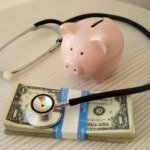 How much does the MCAT cost?