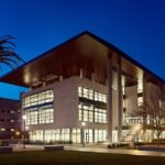 Stanford MCAT Scores