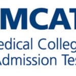 What is on the MCAT: How to Use MCAT Content Outlines
