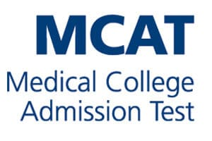 What's on the MCAT