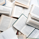 MCAT Examkrackers: Book Review