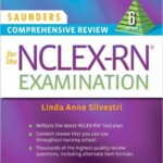 The Best NCLEX RN Books 2016