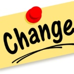 Changes to the NCLEX-RN in 2016