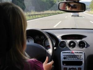 driver-freeway_mini