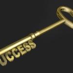 Study Habits of Successful Nursing Students