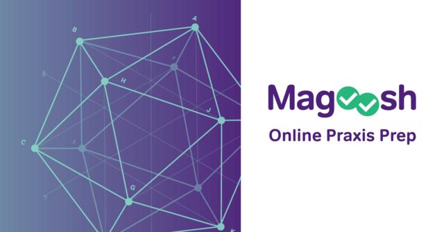 magoosh-praxis-core-prep