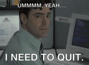 quit student teaching - magoosh