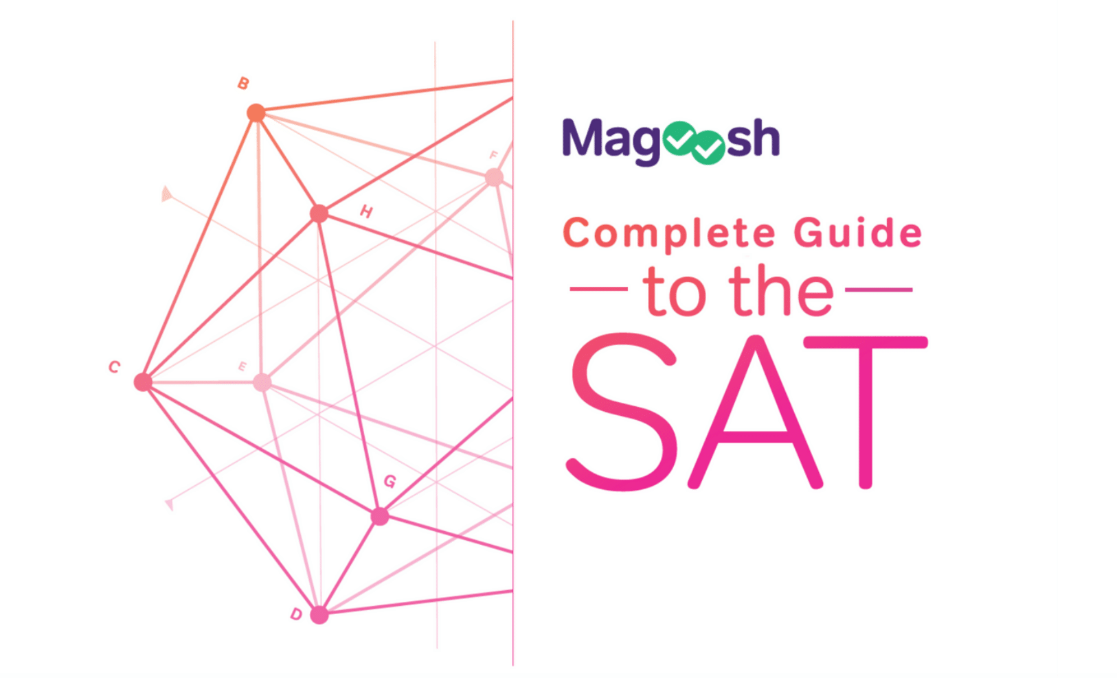 complete guide to the SAT - Magoosh