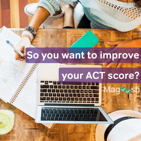 improve-act-score