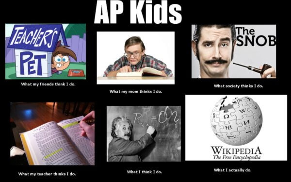 Making an AP Exam Study Plan -Magoosh