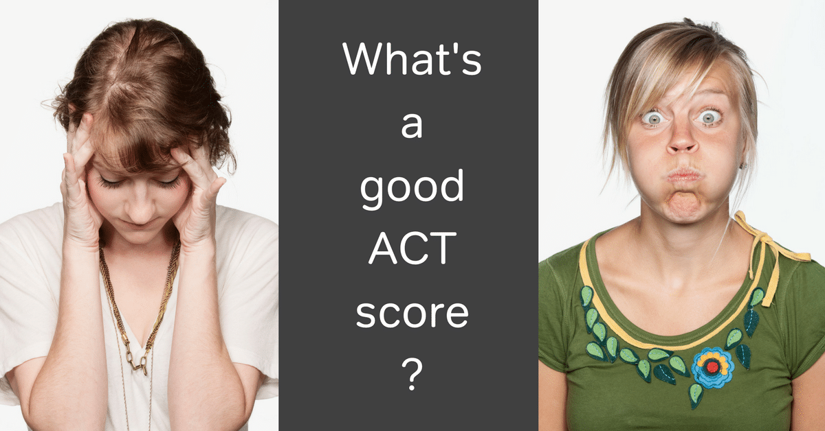 8 good act essay score Do colleges use the optional act writing test they may also compare your actual act essay to the essays in your application good luck preparing for the act.