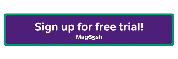 improve your act score with magoosh prep free trial