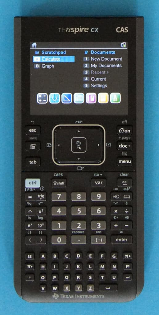 Can I use a Calculator on the AP Calculus Exam? - Magoosh High ...