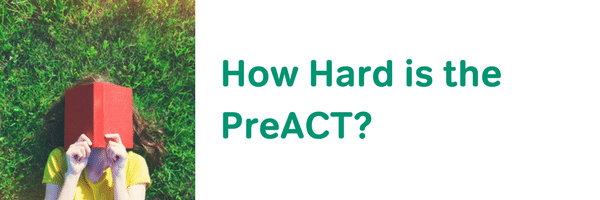 preact vs plan preact vs psat preact vs act preact vs aspire