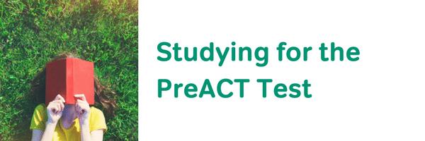 preact prep