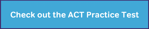 practice act clickable