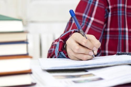 4 Steps to Writing a Good APUSH Long Essay