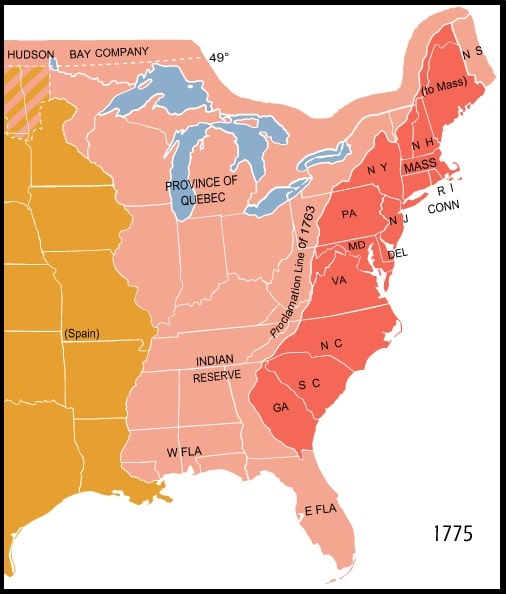 an analysis of the effects of anglo french war in the united states (1798)undeclared naval war fought between the united states and the french the french had been a major ally to the americans during their war for independence, and when the american's remained neutral in european affairs, it upset them greatly.
