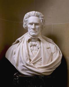 John C Calhoun APUSH-magoosh