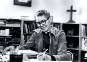 Pauli Murray-Jim Crow laws APUSH-magoosh