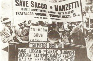 Protest-Sacco and Vanzetti APUSH-magoosh