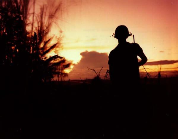 Vietnam War APUSH-magoosh