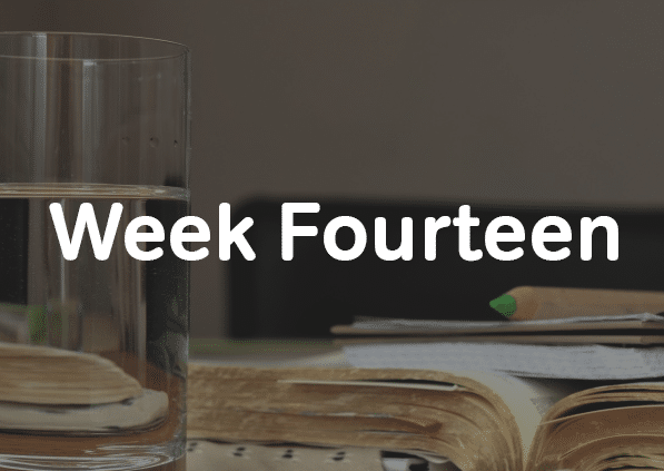 Week 14 of six month SAT study schedule-magoosh