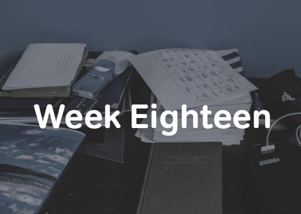 Week 18 of six month SAT study schedule-magoosh