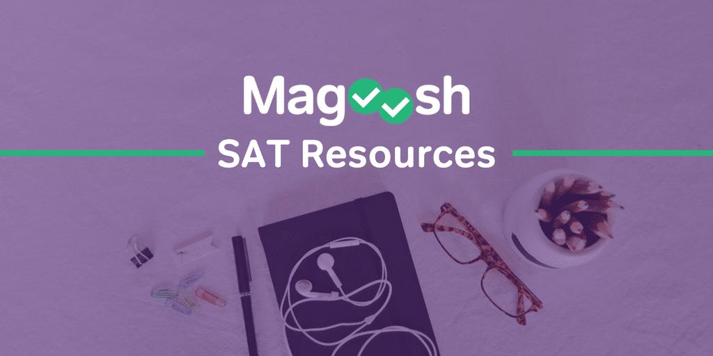 magoosh gre book pdf free download