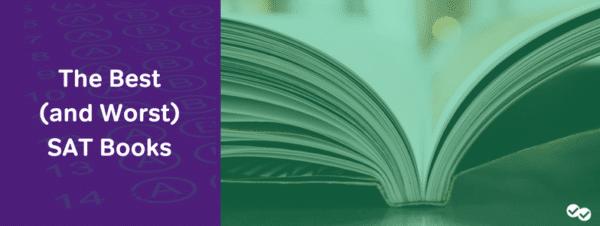 Best sat books 2017 2018 book reviews magoosh high school blog best sat books magoosh fandeluxe Images