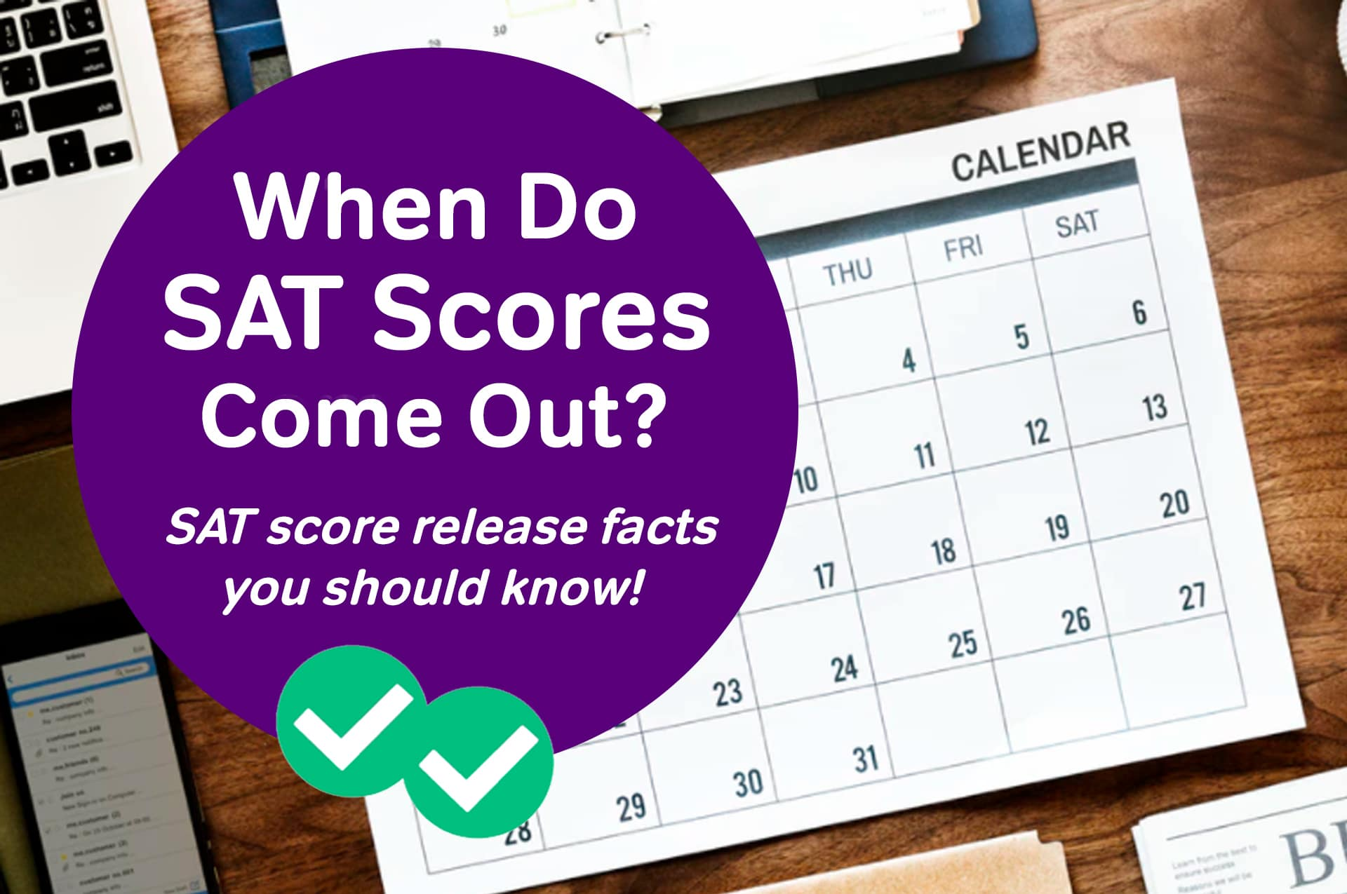 Do colleges look at sat essay score